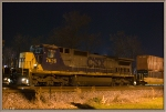 CSX 7626 Q237